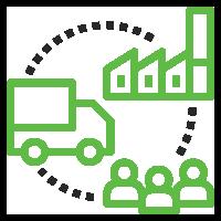 Suprimentos - Sistema de Gestão ERP New Century